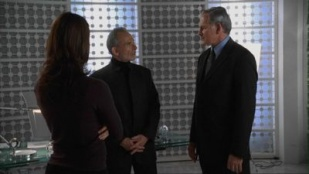 Alias 04x11 : The Road Home- Seriesaddict